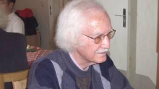 محمد سعيد الصكار