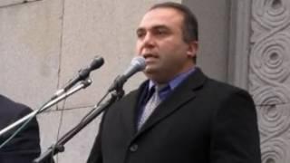 vahan_badasyan