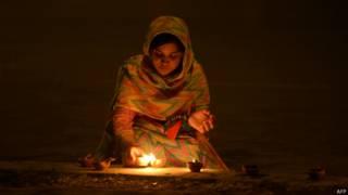 activist of Pakistan Tehreek-e-Insaf