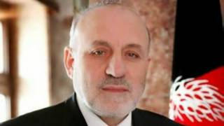 عمر داودزی