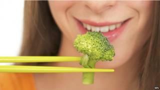 सेहत के लिए सात बार फल-सब्जी