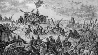 Битва под Раславицами, 1794 г.