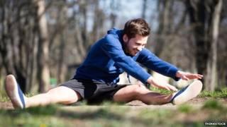 التمارين الرياضية تحمي المخ في منتصف العمر