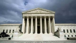 Corte Suprema de EE.UU.