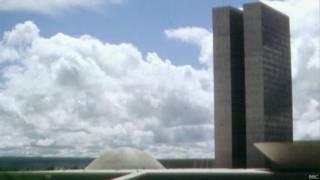 Brasília (BBC)
