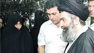 حسین کاظمینی بروجردی