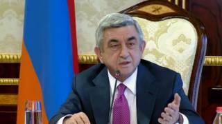 serj_sarkisyan