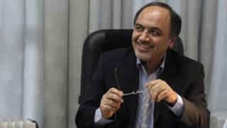 Hamid Abutalebi