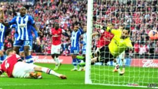 Per Mertersacker yinjiza ica Arsenal
