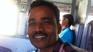 जीवनाथ, असम के प्रवासी मज़दूर