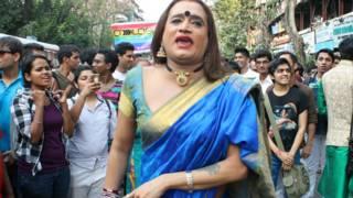 किन्नर लक्ष्मी नारायण