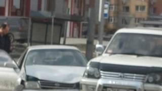 _auto_accident