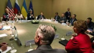ukraina kesepakatan