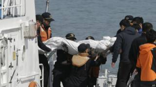 नौका हादसे में मारे गए लोग