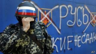 russian_ukraine