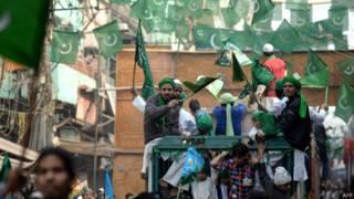 भारतीय मुसलमान, ईद मिलाद उन नबी