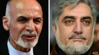 afghan_presidential_candidates_
