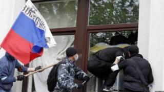 ukraine_luhansk_