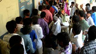 मतदान (फाइल फोटो)