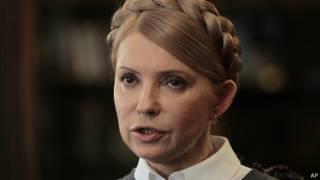 Юлія Тимошенко програла вибори 2010 року і тепер сподівається на перемогу