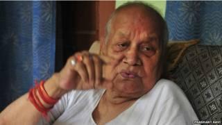 Ram Sundar Das   Prashant Ravi