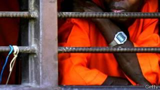 Abaregwa gukorana na FDLR bageze murukiko i Kigali
