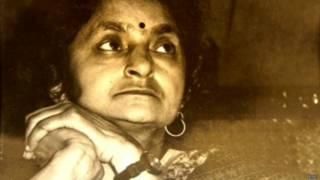 ज्योत्स्ना मिलन