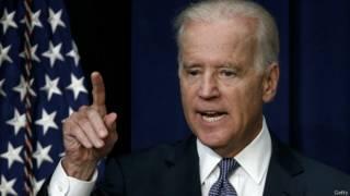 Joe Biden (Getty)