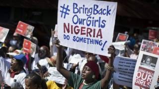 nigeria_abduction