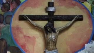 Igreja católica na Argentina (Reuters)