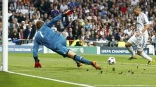 阿森納在前兩個夏季轉會都嘗試簽約本澤馬