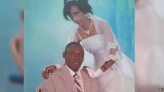 Sudanesa condenada à morte (BBC)