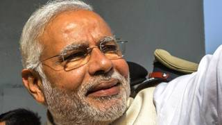 narendra_modi_election_india