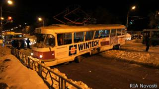 samara_tram_derailed