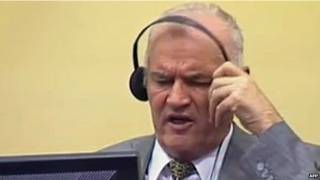 mladic_trial_in_the_hague