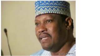 Il est reproché à Hama Amadou (photo) d'avoir bloqué le travail du Parlement. Une affaire qui vaut son arrestation au juriste B. Hassane