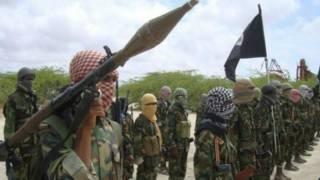 Al Shabaab yigaruriye izinga rya Kudha, yari yatswe mu kwezi guheze