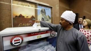 egypt_voting