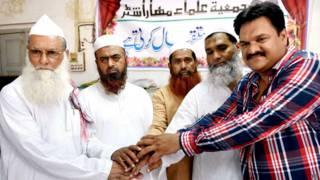 muslim acquittal