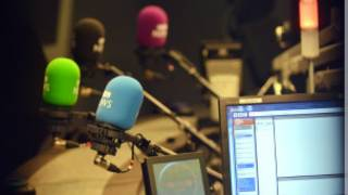 BBC Gahuzamiryango itangaza inkuru nyakuri kandi zizewe