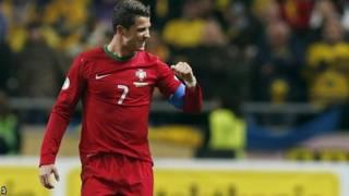 كأس العالم، من سينال شرف اللعب في المونديال؟