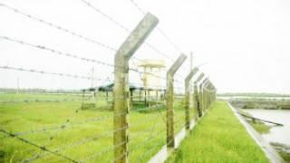 _bangladesh_myanmar_border