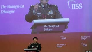Tướng Vương Quán Trung
