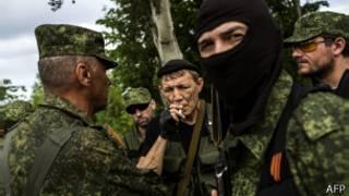 pro_russian_militant_ukraine