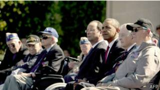 d-day_normandy_leaders