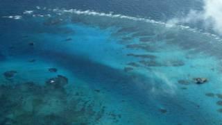斯普拉里群島