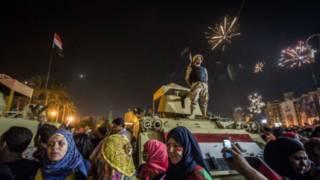 مصر 30 يونيو