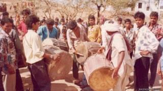 राजस्थान मौताणा प्रथा