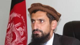 حافظ عبدالقیوم