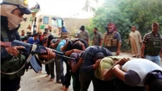 iraq_massacre